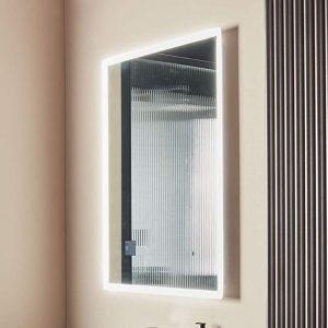 Audio Mirrors