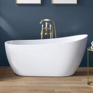 Cayden Freestanding Bath
