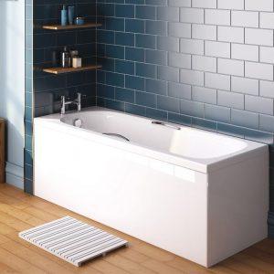 Blarney Single Ended Bath