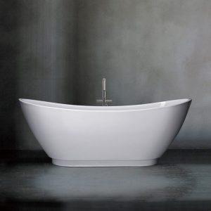 Bronagh Freestanding Bath