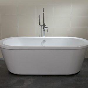 Gresham Freestanding Bath