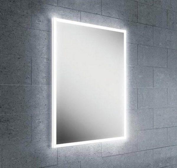 Doon LED Mirror