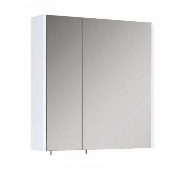 Mirror Cabinet 1