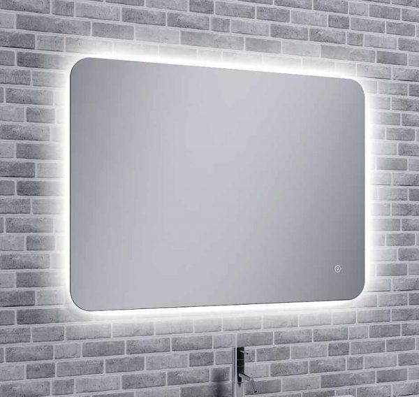 Mian LED Mirror