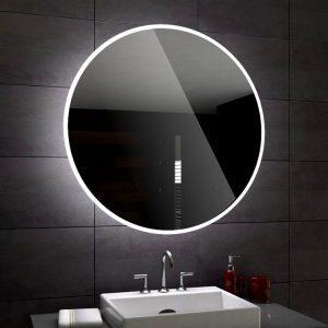Sandor LED Mirror
