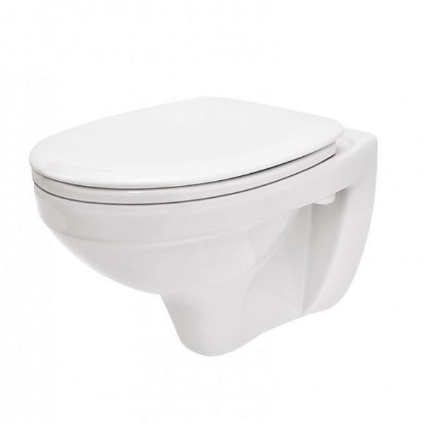 President Wall Hung Toilet