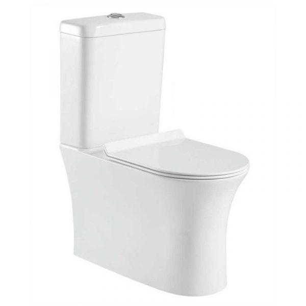 amanda btw wc
