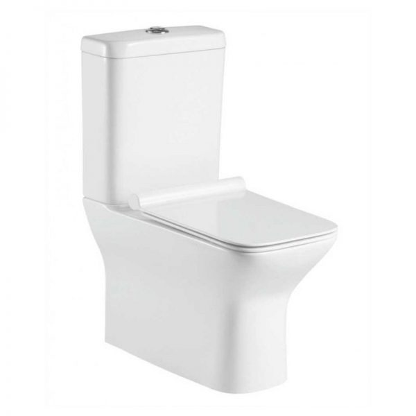 Claire btw wc