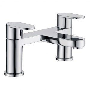 cleanse bath filler