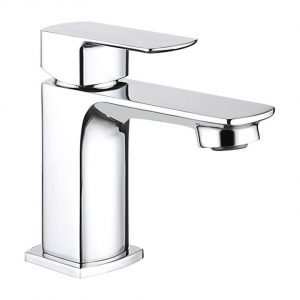 Diverse Basin tap