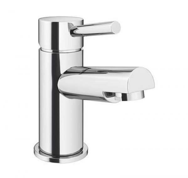 Harlot basin tap