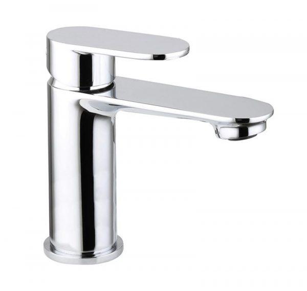 instinct Basin tap