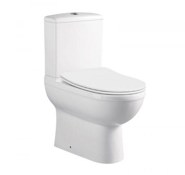 rhode fully btw toilet