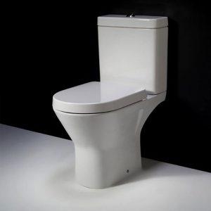 scala open back wc