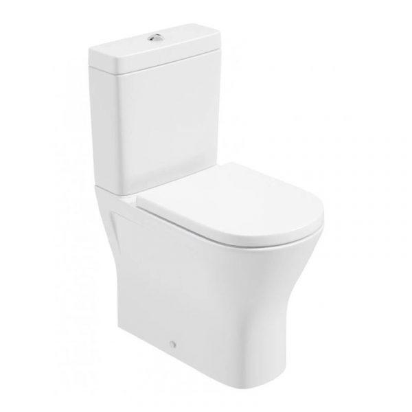scala fully btw wc