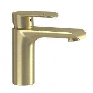 scope gold tap