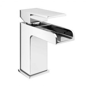 soho Basin tap