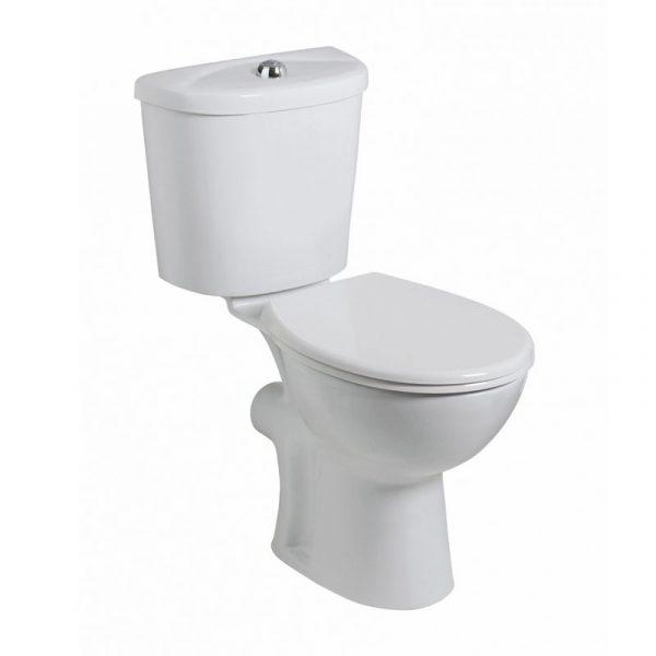 strata open back wc