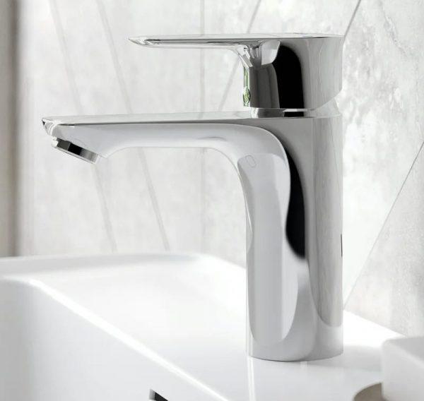 swift Basin tap