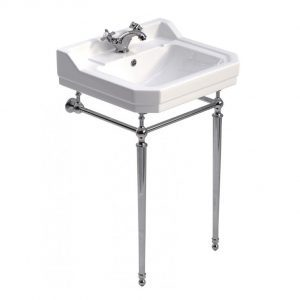 westbury washstand