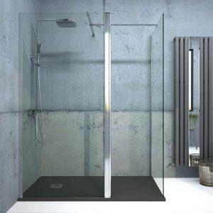 wetroom panel