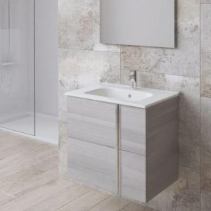 Avila wall hung vanity unit