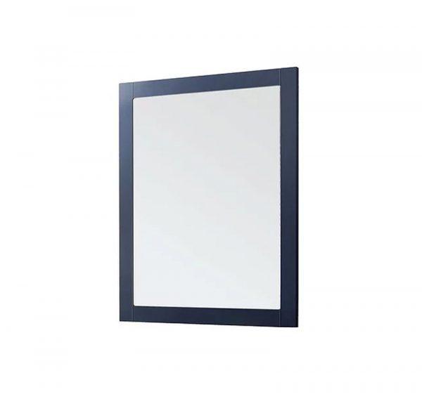 duke mirror