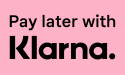 Klarna_ActionBadge_Secondary_Pink